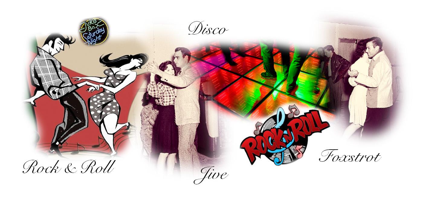 piet ART dance